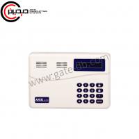 تلفن کننده سیمکارتی L150