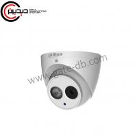 HAC-HDW1200EM-A