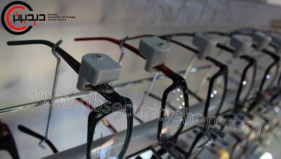 تگ فروشگاهی عینک