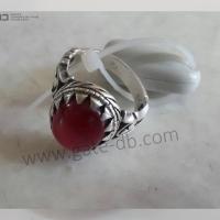 نمونه تگ جواهر